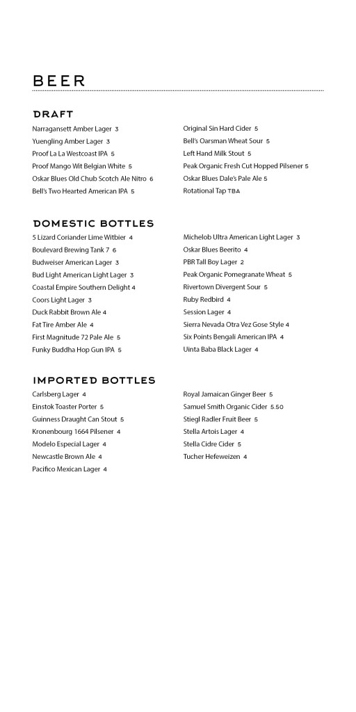 liberty_drinks_menu_oct2015_v035